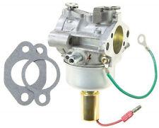MTD Carb Kohler 2085333S Carburetor Cub Cadet LTX LT1045 TroyBilt 22hp SV470-620