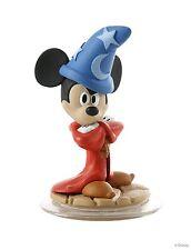 Disney Mickey Mouse Fantasia APPRENTI SORCIER WIZARD Infinity 1.0 figure
