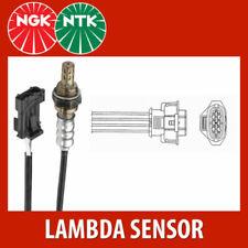 NGK 1525 Lambda Sensor Fits Vauxhall / Opel Vectra