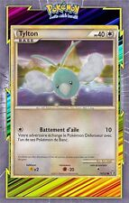 🌈Tylton - HS03:Triomphe - 78/102 - Carte Pokemon Neuve Française