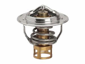 Stant Thermostat fits Nissan Frontier 1999-2004 3.3L V6 55JRWB