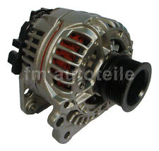 Lichtmaschine VW GOLF IV Variant (1J5) 2.0 Bi-Fuel