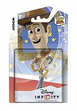 NEW - Disney Infinity Character - Woody (All Formats) 8717418381240