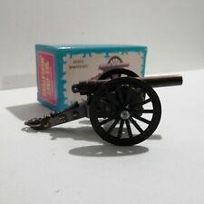 Taille crayon canon pencil sharpener