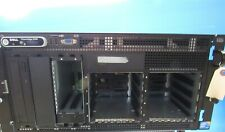 Dell PE2900 LFF 10 bay; 2x E5430; 16GB (4x4GB); PERC 6/i; 2x 930W