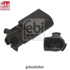 Exterior Air Temperature Sensor for VW TRANSPORTER 1.9 2.0 2.5 3.2 03-on T5 TDI