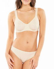 Anita Microfibre Lingerie & Nightwear for Women