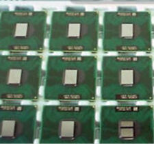 Intel Celeron M 560 SLA2D Socket P  2.13Ghz 1M 533Mhz LF80537NE0461MBX80537560