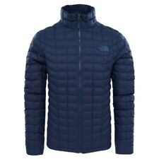 The North Face T9382cxyn Veste Homme