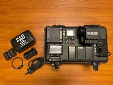 RED Epic Dragon Package - 6K Camera