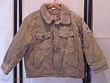 Gefütterte IMPIDIMPI Größe 92 Jungen-Jacken, - Mäntel & -Schneeanzüge
