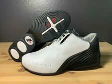 Men's 2002 Reebok Anwser VI 6 Allen Iverson Basketball Shoes 4-75271 Size 12.5