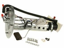 For 1997-2002 Ford E250 Econoline Fuel Pump Assembly Delphi 11666FM 1998 1999