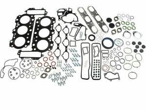 For 2002-2005 Porsche 911 Engine Gasket Set OE Supplier 29723YK 2003 2004