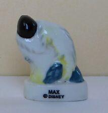 Fève La Petite Sirène - Disney 1996 - Max