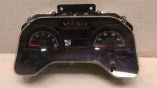 Speedometer Cluster for 2014 Ford E250