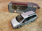 Gama  Vauxhall Sintra Silver, Main Dealer Model, made in West Germany