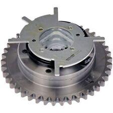 Getriebe & Teile