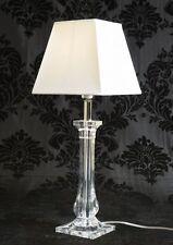 Design TISCHLEUCHTE MINERVA / stillvoll und elegant / Blickfang für Ihr Zuhause