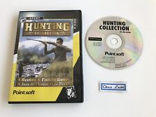 Hunting Collection - PC - FR - Sans Notice