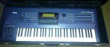 YAMAHA EX7 Tastiera Synth