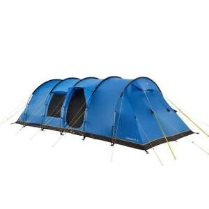 New Hi Gear Zenobia 8 Nightfall Tent
