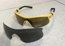 REBAJAS  - Gafas NIKE SUN VISION modelo SHOW X1 / 2 visor cat 2 y cat 3 5914130