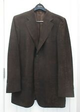 BNWT Etro Milano Men's Blazer - Size 52L - bought at Neiman Marcus Last Call