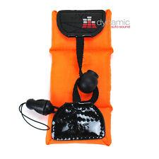 JVC WA-FL001 Float Strap for GC-XA1 & GC-XA2 Adixxion Sports Video Camera New