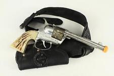 Mattel Vintage & Antique Cap Guns