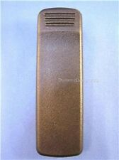 Belt Clip for Motorola Radio CP150 CP200 SP50 GP68 PR400 EP450 PRO1150 LTS2000