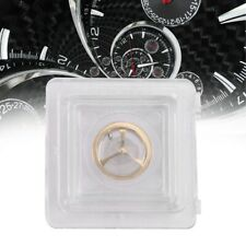 Parts Mechanical Watch Balance Wheel Compatible With Orient Movement 46941 46943