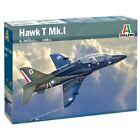 Italeri 2813 BaE Hawk T MkI 1:48 Plastic Model Aircraft Kit