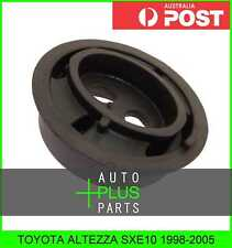 Fits TOYOTA ALTEZZA SXE10 Rear Differential Diff Mount Lower
