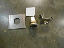 Wincor Nixdorf Pc8350 Lock Assy for Cover Door (F-7)
