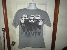 The Boondock Saints Gunmen Movie T Shirt Sz Medium