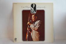 Duke Ellington - We love you madley, Capitol Records Vinyl (2)