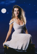 """Celine Dion UNSIGNED 6"""" x 4"""" photograph - Beautiful Canadian singer - M5946"""