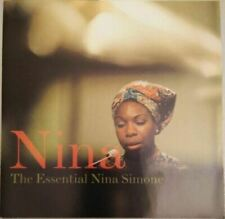 CD musicali per Jazz compilation