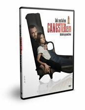 Jak zostalem gangsterem. Historia prawdziwa DVD POLISH Shipping Worldwide