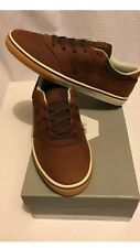 NEW BALANCE NUMERIC NM254LDN Suede Skateboard Shoes Size 10