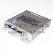 Nissan Electronic Control Unit ECU OEM A11 647 746