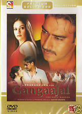 GANGAAJAL - Ajay Devgan, Gracy Singh - NEW BOLLYWOOD DVD