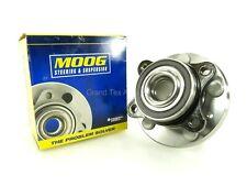 NEW Moog Wheel Bearing & Hub Assembly Front 513223 Ford Mercury 2005-2009