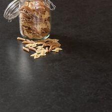 Granit Küchenarbeitsplatte günstig kaufen | eBay