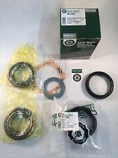 Bearmach Range Rover CLASSIC Cuscinetto Ruota Kit JA624517 > - BK0107