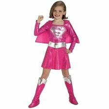 Rubie's Superhero Dress Costumes
