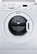 Hotpoint Standard Washing Machines