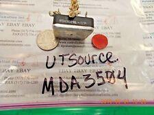 Utsource MDA3504 Integrated Circut