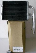 Radiatore riscaldamento RENAULT TWINGO1.2 16V 2004/08-2007/06 1149 cc DORR6220
